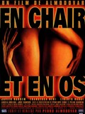 En chair et en os