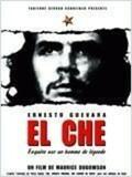 Ernesto Guevara, enquete sur un homme de legende