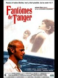 Fantomes de Tanger