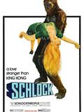 Schlock