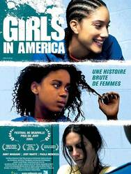 Girls in America