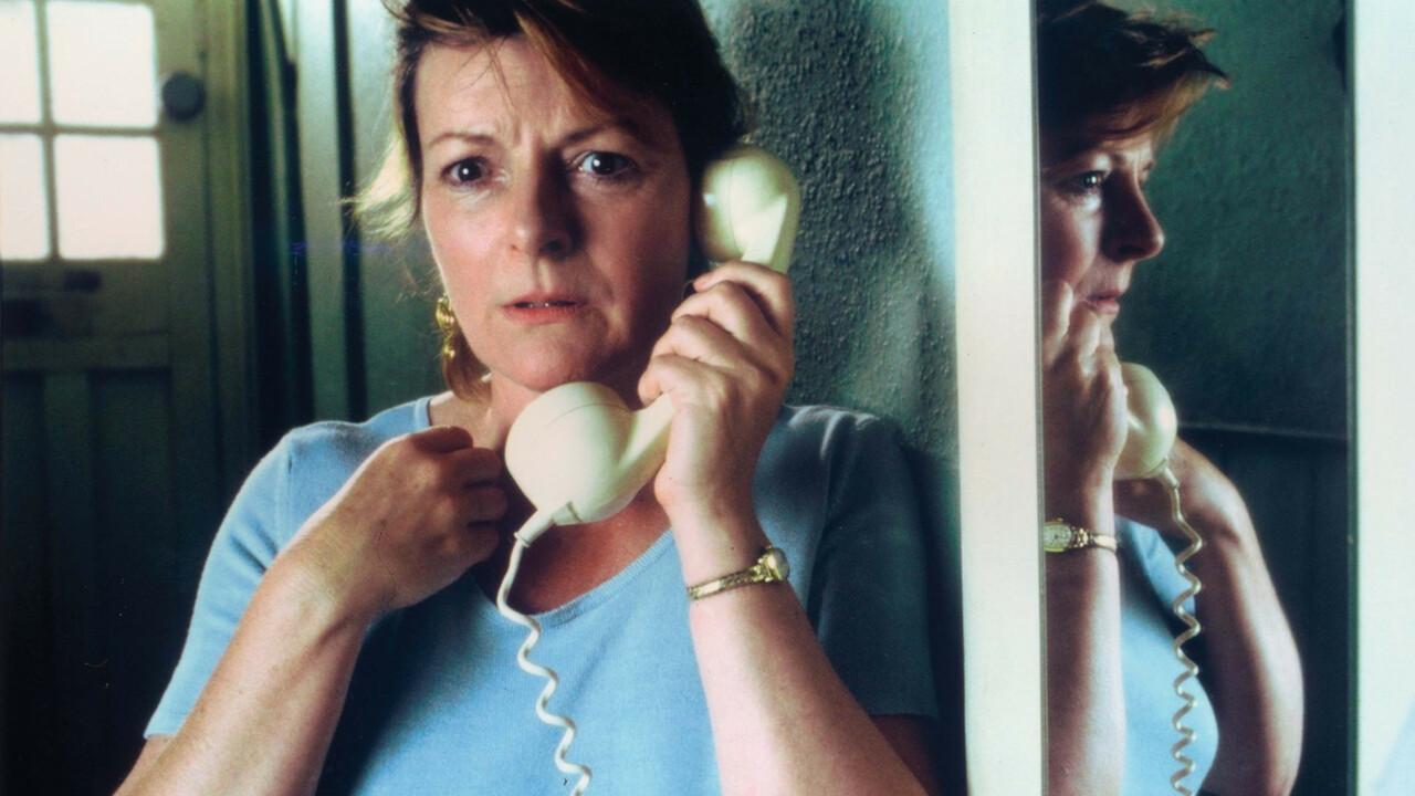 Secrets et mensonges - film 1996 - AlloCiné