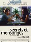 Secrets et mensonges