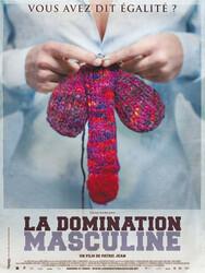 La Domination Masculine