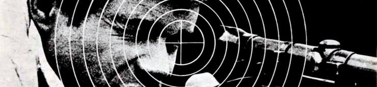 Sorties ciné de la semaine du 16 mai 1968