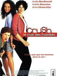 Crush le club des frustrées