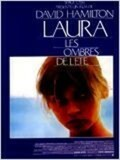 Laura ou les ombres de l'été
