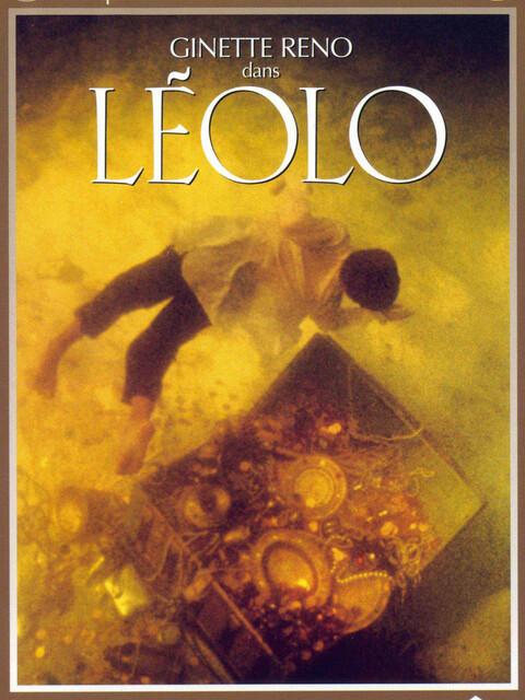 Léolo