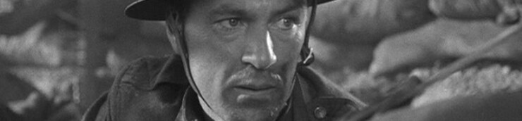 Sorties ciné de la semaine du 26 septembre 1941