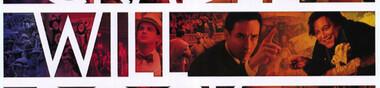 Mon Festival de Cannes 1999