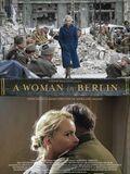Anonyma - Une femme à Berlin