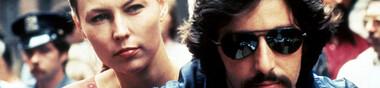 Al Pacino, mon Top
