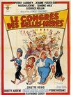 Le congrès des belles-mères
