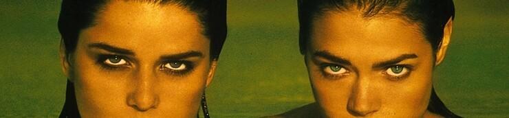 Sorties ciné de la semaine du 24 juin 1998
