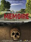 Les Chemins de la mémoire