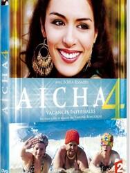 Aïcha