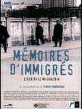 Mémoires d'immigrés, l'héritage maghrébin