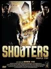 Shooters - Triple Tap