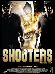 Shooters - Triple Tap
