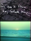 Son nom de Venise dans Calcutta desert