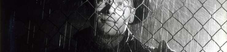 Film vu en 1991
