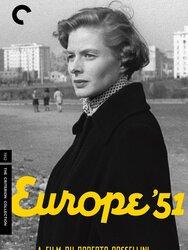 Europe 51