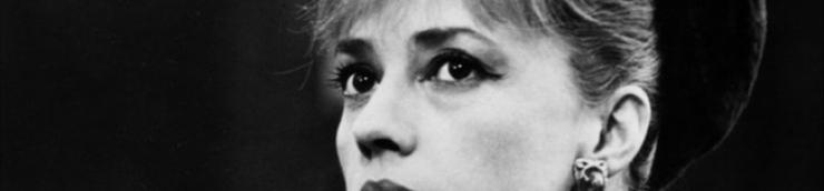 Sorties ciné de la semaine du  3 octobre 1962