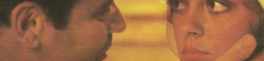 Susan Sarandon, mon Top