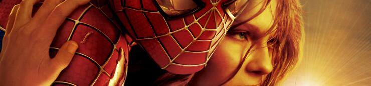 Les essentiels : super-héros