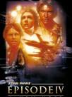Star Wars: Episode IV - Un nouvel espoir