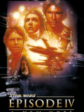 Star Wars : Episode IV - Un nouvel espoir
