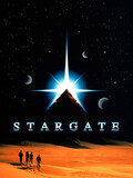Stargate, la porte des étoiles