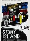 Stony Island