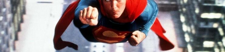 Les films de super-héros selon Gattaca
