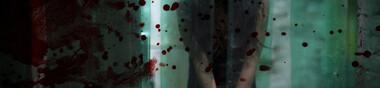 11 films pour 2011
