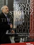 Le Monde selon Stiglitz