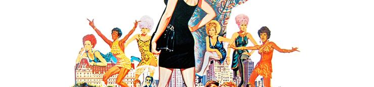 Sorties ciné de la semaine du  1 janvier 1969