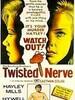 Twisted nerve