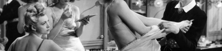 Les films que j'aime : 1945