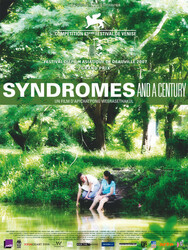 Syndromes and a Century