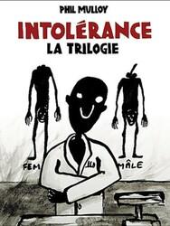 Intolérance