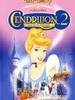 Cendrillon 2: Une vie de princesse