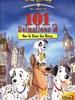 101 Dalmatiens 2 : Sur la Trace des Héros