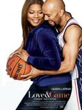Love & Game