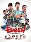 Mon nom est Eugène