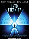 Into eternity
