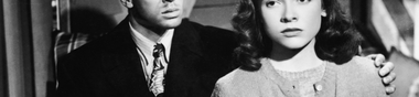Nicholas Ray, mon Top