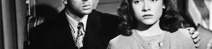 Sorties ciné de la semaine du 10 août 1948