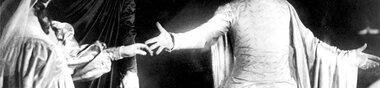 Faust et variations