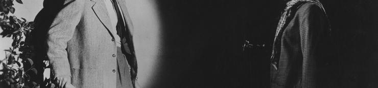 Sorties ciné de la semaine du 19 janvier 1951